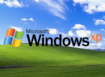終止支援後,如何相對安全地繼續使用 Windows XP?