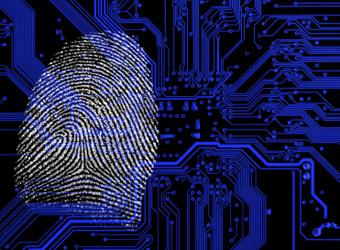 掌握時間=避開法律責任 淺談時間對電腦罪行的重要性