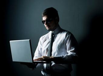 網管人攻防戰:懂得用 | Google 也可變身黑客工具