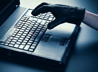 網址被 Hack 嗎?黑客劫持 Domain 有跡可尋!