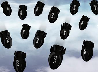 甚麼是匿名者?亞州匿名者 DDoS 工具揭秘