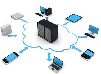 為何 VDI 是 BYOD 安全新趨勢?