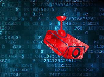 ICAC 感興趣的黑客軟件 為你揭工具背後實際用途
