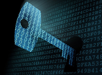 資料欠加密有幾危險? 淺談安全風險及應對方法