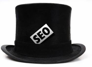 黑客不告知你的秘密 黑帽行銷學:Black Hat SEO