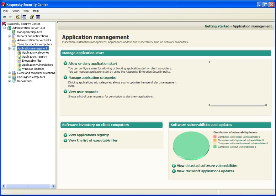 Endpoint Security實戰手冊 – Application Startup Control