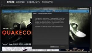 Steam-hijacked