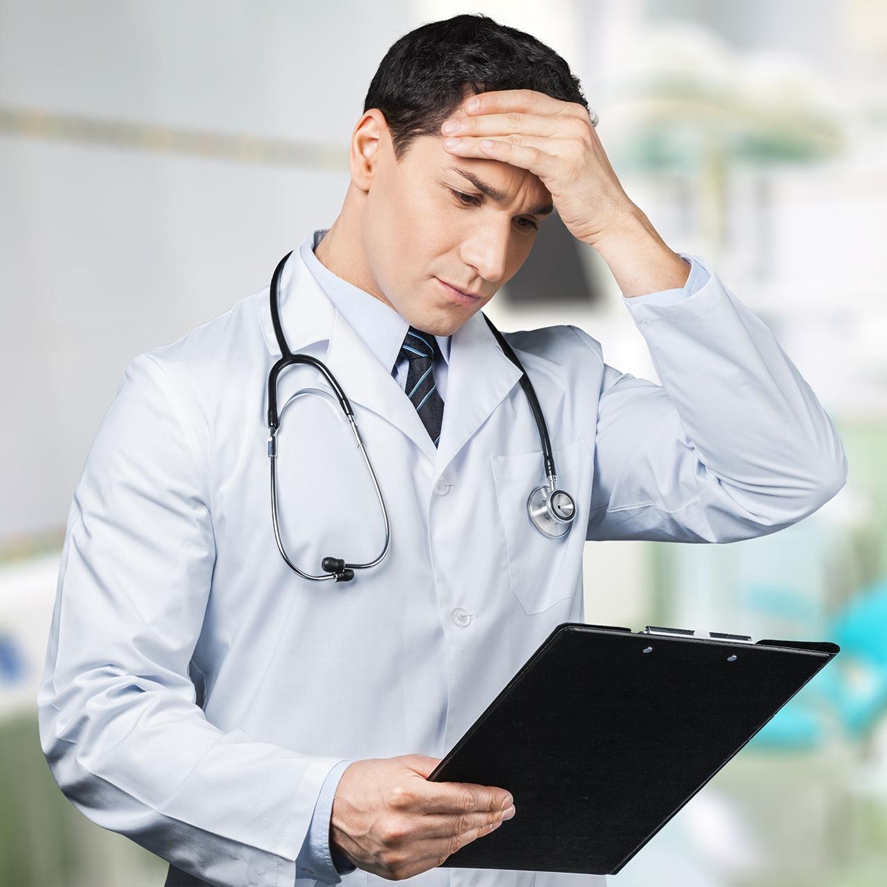 美國醫院慘痛經歷 支付贖金被坐地起價