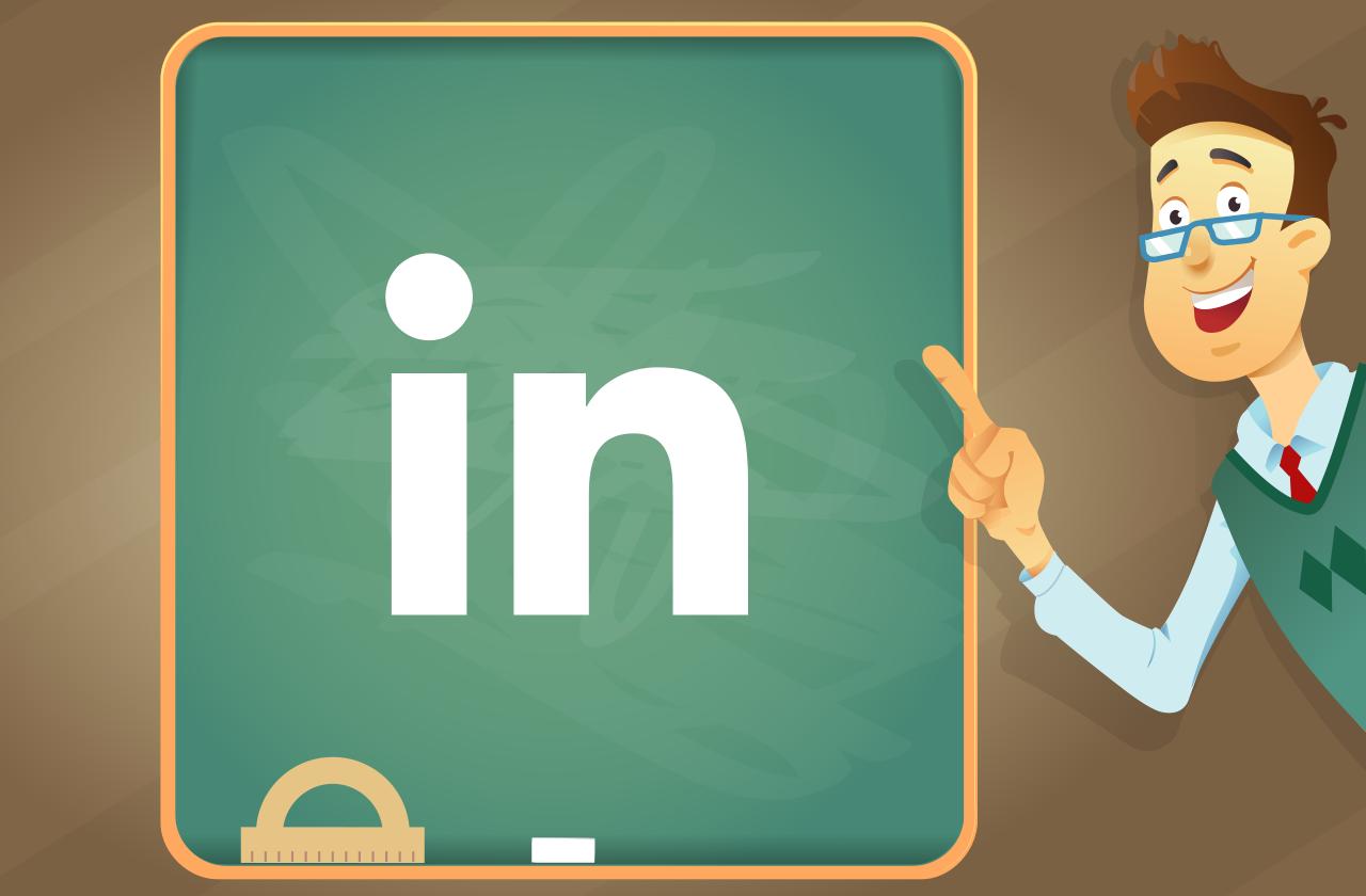 LinkedIn被入侵事件「翻炒」 用戶從速更改密碼
