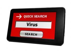 virus_his