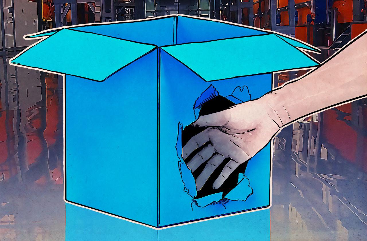 6,800萬條Dropbox密碼被盜 5項用戶需要知道的自救方法