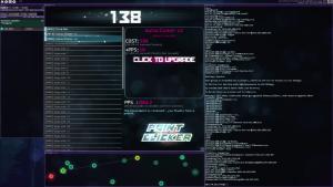 hack_game_20160826_03