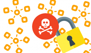ransomware_ddos