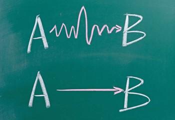 321.69 公里、12 小時疏散計劃! 災難復原謎思:如何選擇 A/B Site?