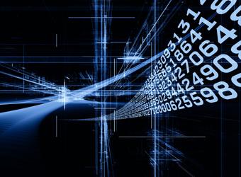 暗數據積存將嚴重影響企業營運 甚麼是電腦世界的暗物質?
