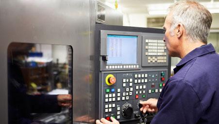 卡巴斯基實驗室擴闊企業安全產品線 推出工業控制系統安全、針對式攻擊防護解決方案及安全情報服務