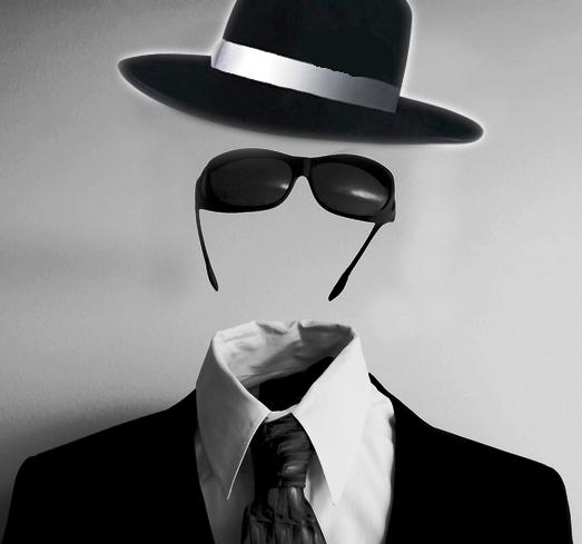 無形、無檔案惡意程式 正襲擊全球銀行機構
