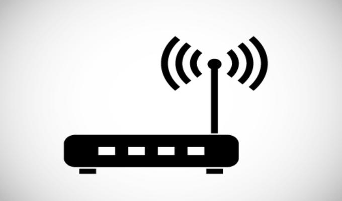 TP-Link路由器出現安全漏洞 黑客可遠端執行DoS攻擊指令