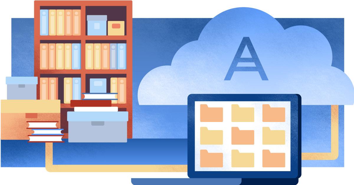 良好SharePoint備份5大貼士 養成保護資料習慣