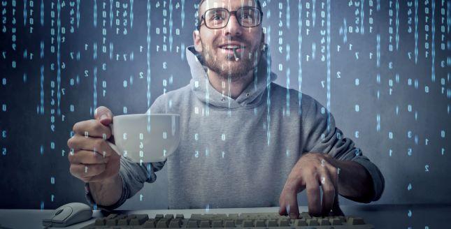 晉升資安專業人員 普通 IT 人應如何達成相標?