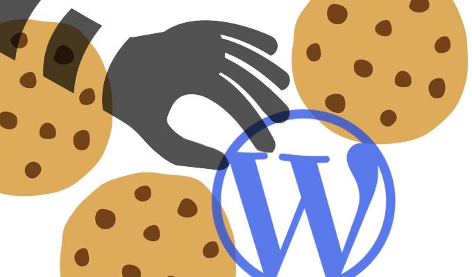 發現WordPress惡意程式 騎劫網頁兼偷Cookie