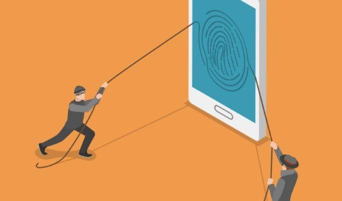 Google嚴打不良Android應用程式 用戶明年見警告需加倍留神