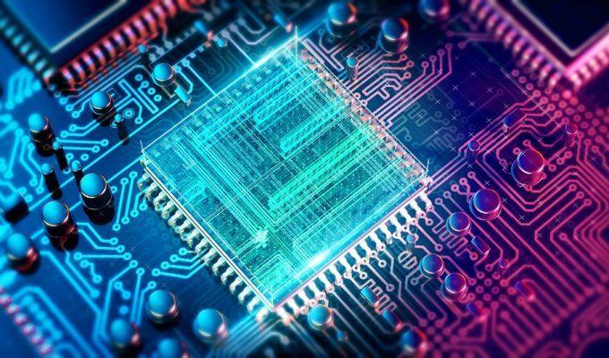 AMD處理器發現嚴重浸洞 將在未來數星期內推出補丁
