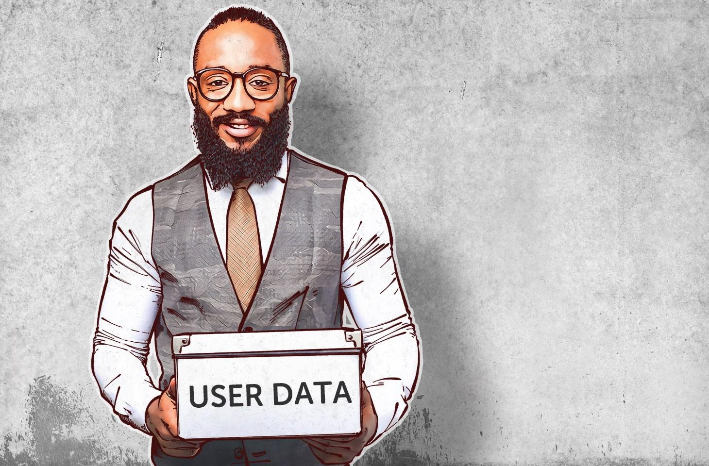 歐盟通用資料保護法案 5 月上馬!企業應如何作好準備?
