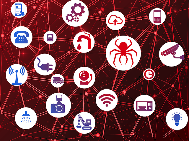 Belkin物聯網智能插座存漏洞 黑客可完全取得控制權