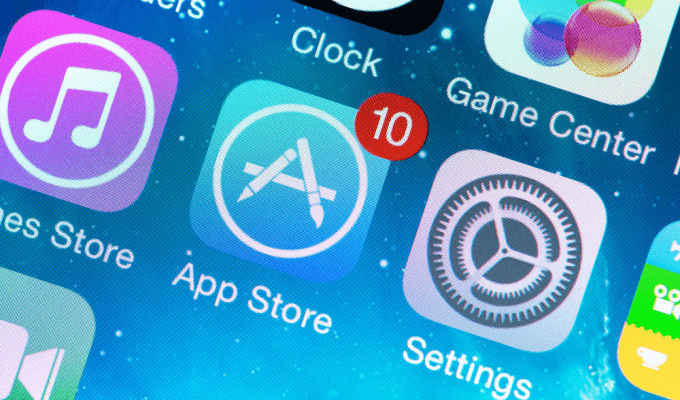 iOS健體應用程式借Touch ID犯案 誘騙用戶支付120美元