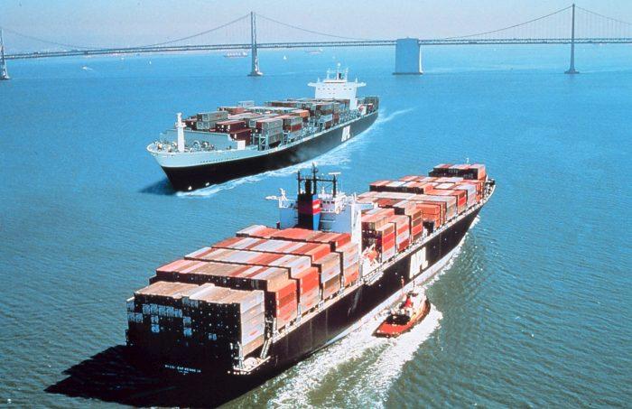 「捕鯨」攻擊針對船運公司 盜取權限、騙取金錢甚至入侵系統