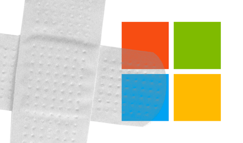 美國國土安全部認實BlueKeep漏洞對Windows 2000有影響