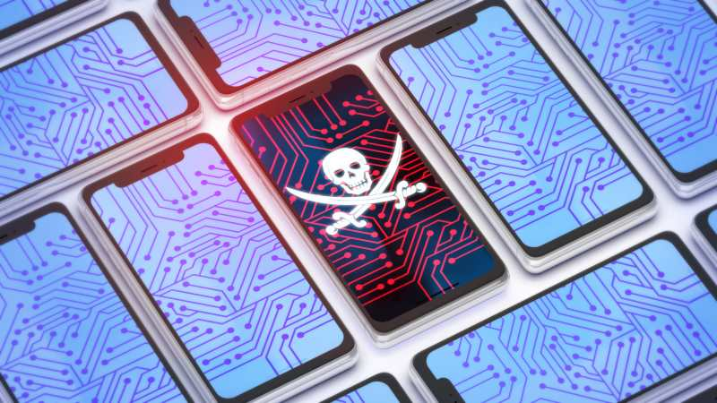 惡意程式Agent Smith向2500萬部Android手機流氓式推送廣告