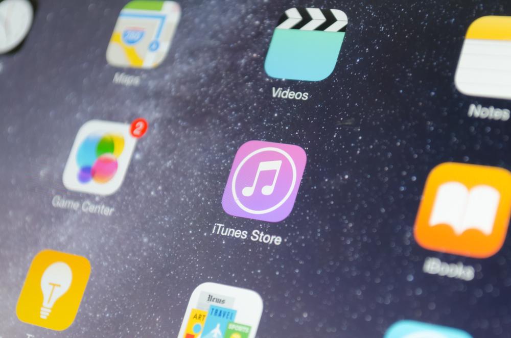 Mac惡意程式偽裝Flash安裝更新 借Google搜尋結果散播