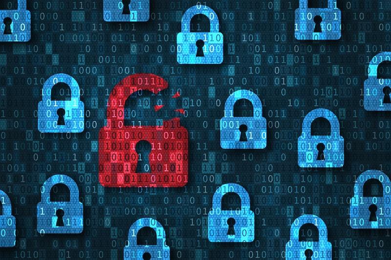 本田汽車公司網絡保安弱點資料被收集 存放在不安全的資料庫