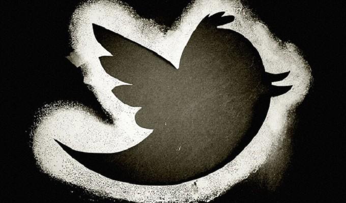Twitter漏洞API令上萬計iOS App承受攻擊風險