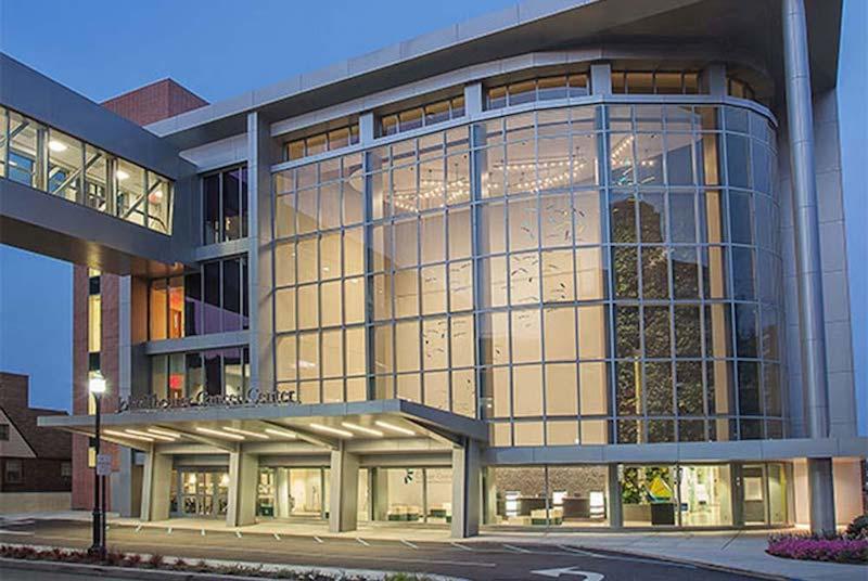 新澤西最大醫療機構向加密勒索支付贖金