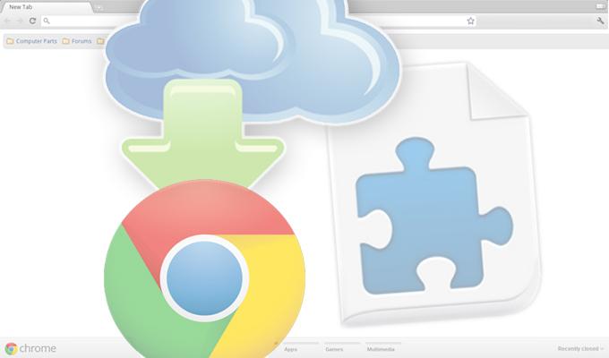 500隻Chrome惡意擴充插件影響數百萬用戶