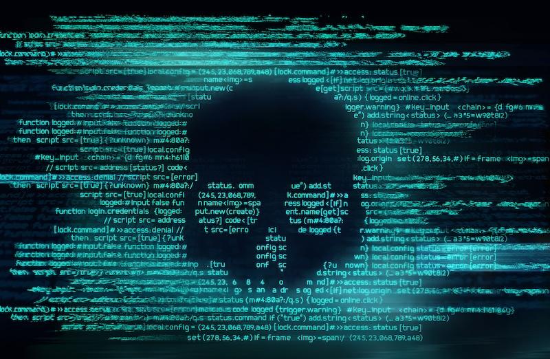 黑客隱藏macOS間諜程式於雙重認證(2FA)內