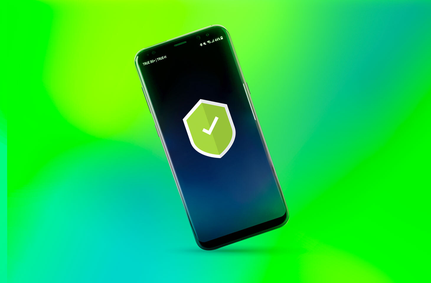 5個步驟檢查Android電話和資料安全