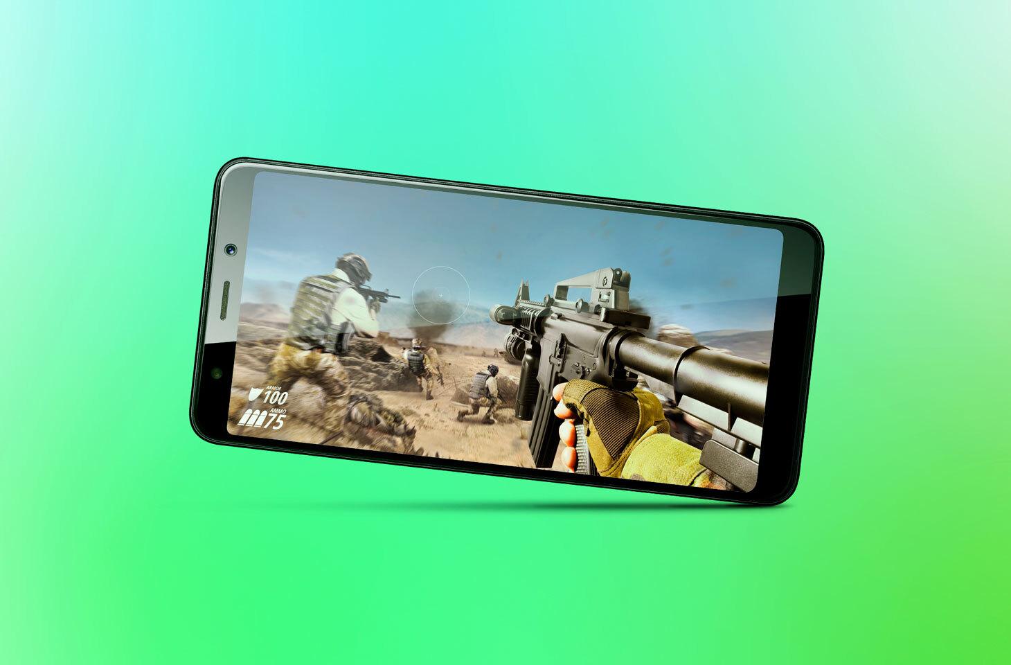 如何選擇安全的免費手機遊戲