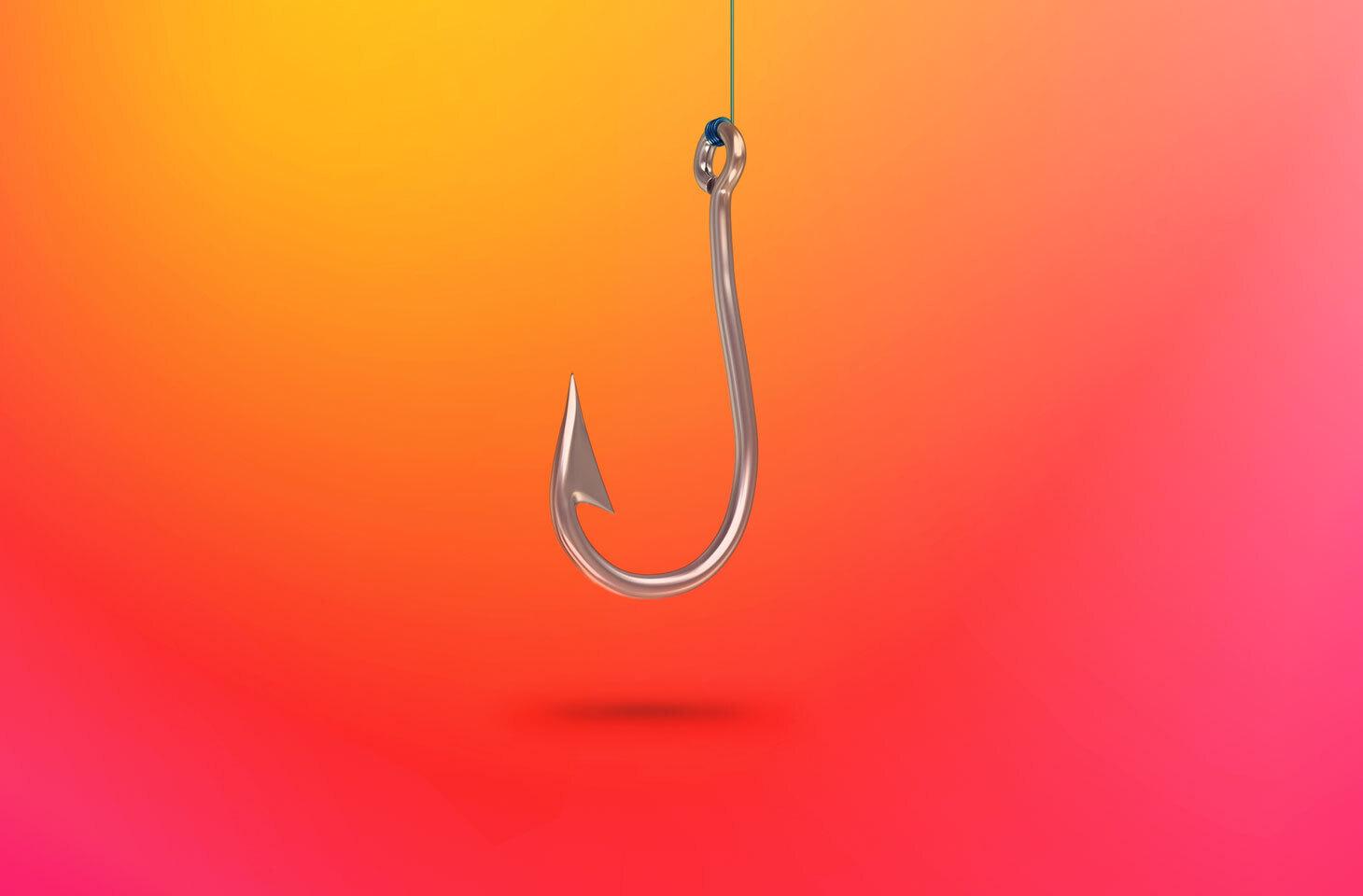 借電郵市場推廣服務散播的網絡釣魚服務