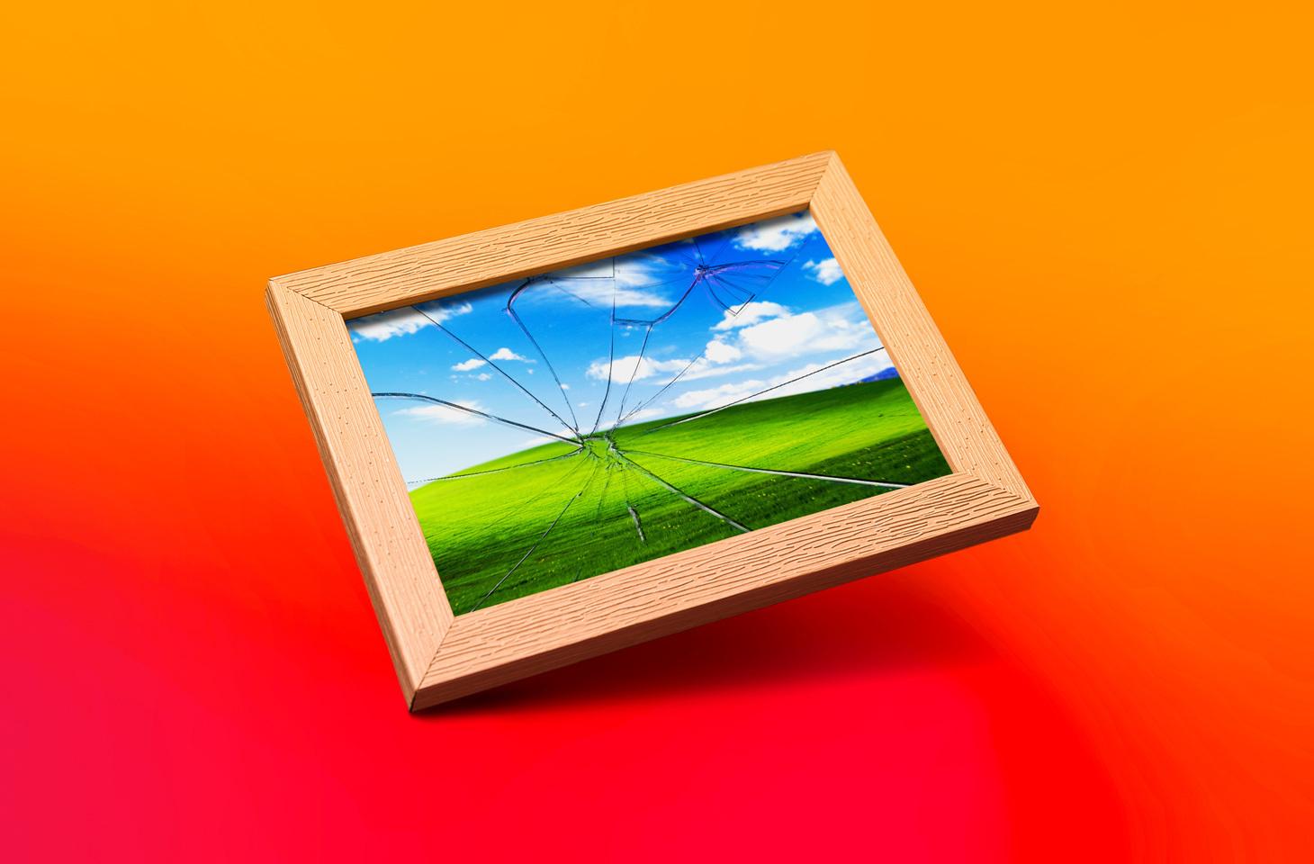 Windows XP源代碼外洩 商業用戶需要注意的安全事項