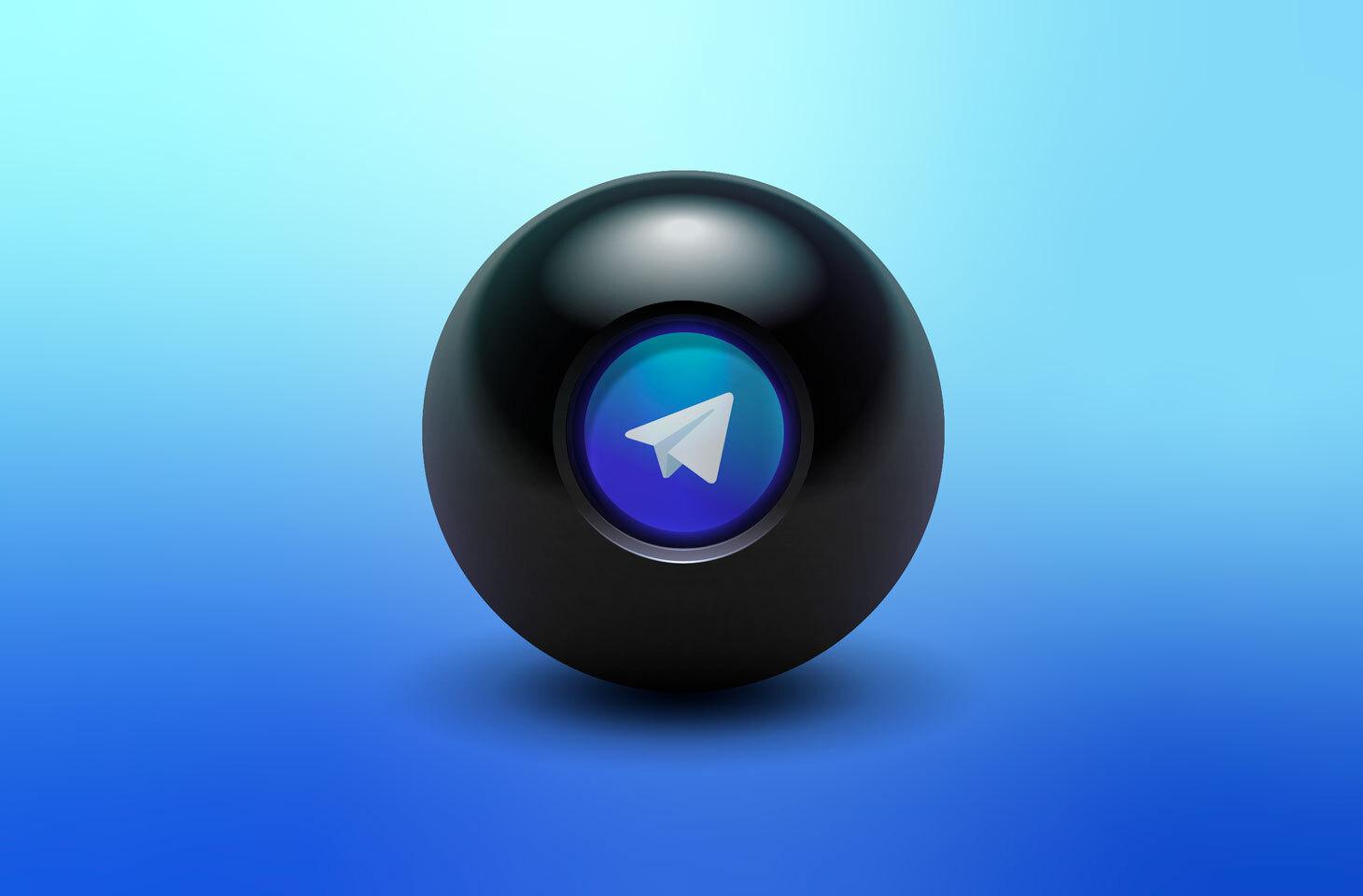 Telegram保安與私隱小貼士