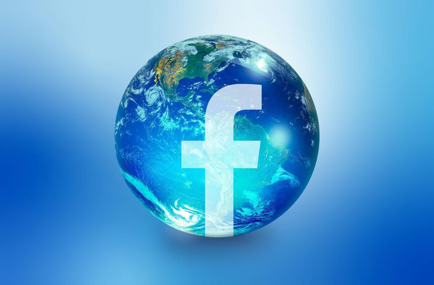 Off-Facebook Activity讓用戶控制(部份)自己的資料