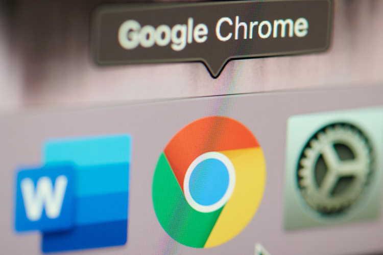 Google堵塞被積極利用的Chrome漏洞