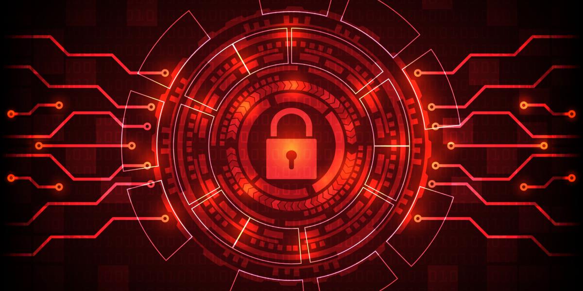 惡意程式封鎖瀏覽器,贖金扮罰款