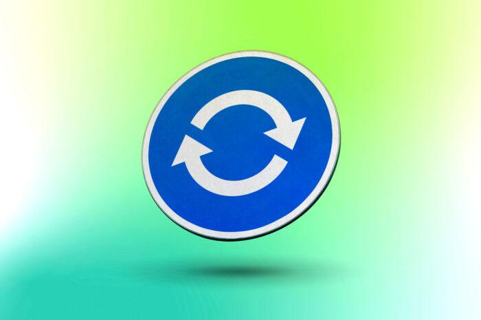 五種必需時刻保持更新的軟件