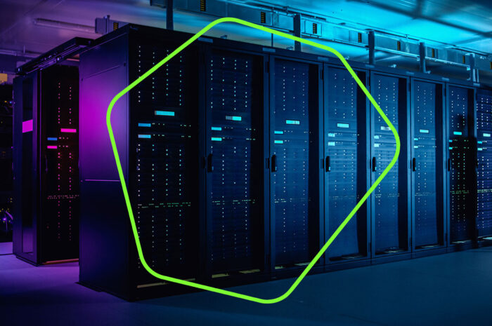 隔離子網絡到底有多安全?