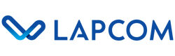 Lapcom Blog – 網絡安全相關新聞